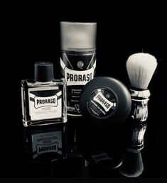 Proraso is originally from Florence, Italy and has gone on to be a market leading men's beauty product. Shave creams, beard oils and more are stocked at Slick Shop. Wet Shaving, Shaving Cream, Short Hair Cuts, Short Hair Styles, Shopping Near Me, Beard Grooming, Beard Oil, Florence Italy, Hair And Beard Styles