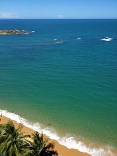 Brazil beach beauty! Great day... Brazil Beaches, Lifestyle, Day, Water, Outdoor, Beauty, The Great Outdoors, Beauty Illustration, Aqua