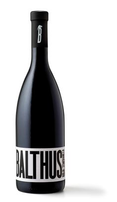 Balthus Rioja Wine Label, Rioja Spain, Cellar Ideas, Beverages, Bottle, Om, Packaging, Wine, Bottles