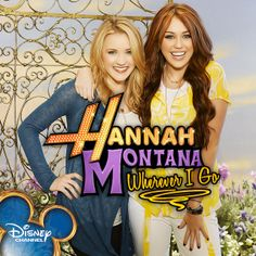 I love Hannah Montana, I'm sad what happened Hannah Montana Outfits, Hannah Montana Forever, Hannah Montana The Movie, Old Disney Channel Shows, Old Disney Shows, Disney Channel Movies, Disney Channel Stars, Series Da Disney, Serie Disney