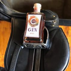GIN LOVERS  01 JUNE IS A FEW DAYS AWAY  Don't miss out on Our Special Discount on the Beautiful and Amazing Gin's From Comozzi Gin  Visit Copper Wine & Craft Spirits website today for amazing deals www.copperwines.co.za/shop/ Spirit Website, Gin Lovers, Wine Craft, June, Copper, Amazing, Stuff To Buy, Shopping, Beautiful