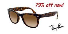 fdsA Ray Ban Outlet, Wayfarer Ray Bans, Wayfarer Sunglasses, Sunglasses  Women, 50 fbf663489608