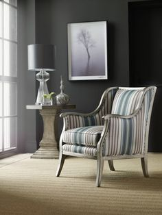 30 Best Sam Moore Furniture Images In 2018 Bespoke Furniture