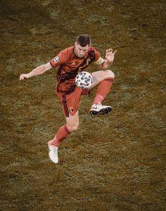 Belgium, Euro, Football, Running, Sports, Wallpapers, Soccer, Hs Sports, Futbol