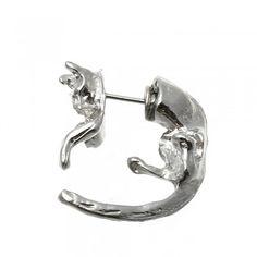 Cheap Silver & Gold Earrings, Fashion Earrings, Pearl Earrings Online