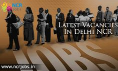 #NCR_Jobs is a best #job posting site in India. Which provides you latest #vacancies in #Delhi_NCR. Here you can find any kind of #jobs like #back_end, #BPO sector, #IT field, Govt. Jobs and much more, which is suitable for your #profile. See more @ https://tr.im/VYWrl