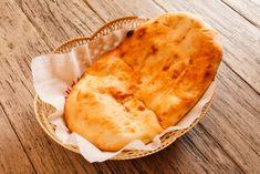 Pâine fără carbohidrați | Retete culinare - Romanesti si din Bucataria internationala