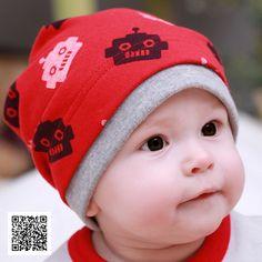 2015 invierno de la gorrita tejida sombreros for recién nacidos tejido de punto de algodón proteger los oídos a mantener hechos a mano caliente estilo de dibujos animados gorras para los niños del bebé(China (Mainland))