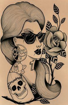 prints available on society6.com frank capone felix