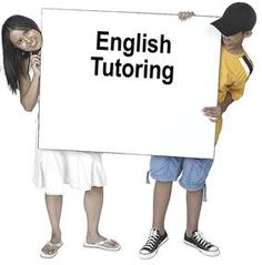 ONLINE/SKYPE ENGLISH LESSONS - £15 (First 15 mins FREE) Qualified Native