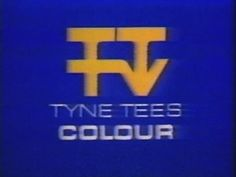 TVARK | Tyne Tees Television Idents Tv Ark, Astros Logo, Team Logo, Nostalgia, Teen, Logos, Children, Young Children, Logo