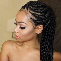 Hair Braids Styles Fair Braidscornrows  Hair And There Hairstyles & Care  Pinterest