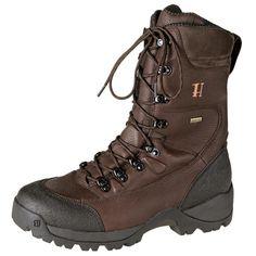 9d2f89d045 Harkila Big Game GTX Hunting Boots Size 7 Insulated to. Tamás Nagy Ragályi  · túra bakancs