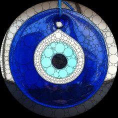 evil_eye_turkey_blue