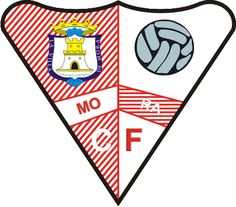 1977, Mora CF (Mora, Castilla-La Mancha, España) #MoraCF #Mora #Castilla #LaMancha (L19737) Badge, Playing Cards, Soccer, Football, San, Logo, The World, Football Equipment, Logos