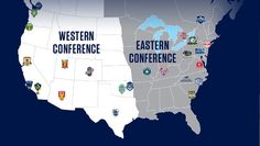 USL: League announces intention to house all 24 teams in soccer-specific stadiums by 2020 | MLSsoccer.com