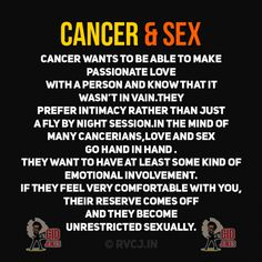 cancer-and-sex