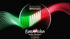 Eurovision 2015 Italy - Il Volo - Grande Amore