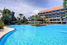 Индонезия, Бали 59 300 р. на 9 дней с 31 января 2018 Отель: swiss belhotel segara nusa dua 5* Подробнее: http://naekvatoremsk.ru/tours/indoneziya-bali-147