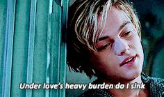 * leonardo dicaprio Romeo and Juliet Baz Luhrmann Romeo and Juliet 1996 harold perrineau mercutio Romeo Montague i wanted to cry because i got a typo on one of them then had to restar t