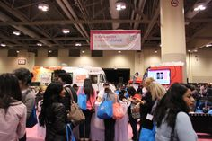 Social media contest lounge #prizes #giveaways #contest $40,000 to be won #nwstoronto