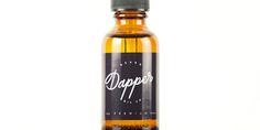 Dapper oil