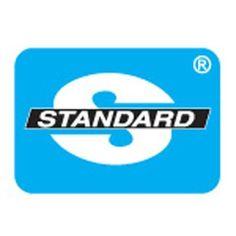 Standard Pr429 Fuel Injection Pressure Regulator - Pressure Regulator