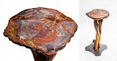 36 Best Agate Geode And Rocking Home Decor Ideas We Love