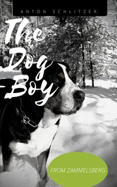 DOG - Anton im Winter 2017/2018. Spaziergang im Schnee mit Frauchen und Herrchen - herrlich! Anton, Big Dogs, Boys, Winter, Movies, Movie Posters, Snow, Pet Dogs, Baby Boys
