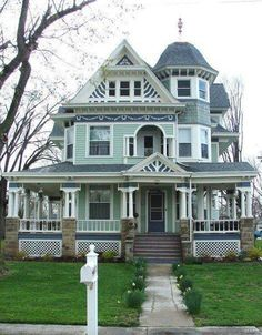 1911 best beautiful houses images in 2019 beautiful homes house rh pinterest com