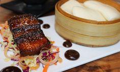 "ChoLon Modern Asian Bistro, Denver - Links to the ""Top 10 restaurants and places toe at in Denver, Colorado"" list by The Guardian Denver Food, Denver City, Denver Colorado, Colorado Trip, Asian Food Denver, Downtown Restaurants, Asian Restaurants, Asian Bistro, Denver Travel"