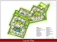 Prestige Lakeside Habitat is located Gunjur near Varthur Main Road Whitefield Bangalore. Prestige Lakeside Habitat offers you the alternatives of two and three BEDROOM apartments with a vast space utility covering Land Region are 120 Acres with around 3500 apartments and 350 Villas. 08971315026 - http://www.newflatsinbangalore.com/