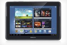 Kako tablet računari menjaju radni prostor i ostale tablet vesti - Kompjuter biblioteka    Samsung Galaxy Note 10.1