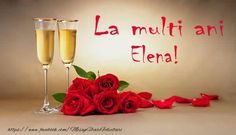 Romantic Background with Roses and Champagne Thinking Emoticon, Happy Birthday Pictures, Psd Flyer Templates, Name Day, Romantic Moments, Flower Frame, Happy Weekend, Rustic Decor, Red Roses