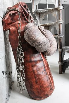 Renee Arns styling & photography for industrial project, the Netherlands.
