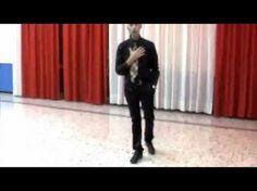 Peso del corpo e rotazioni nel ballo da sala.flv - YouTube Cuban, Youtube, Music, Fitness, Diets, Musica, Musik, Muziek, Music Activities
