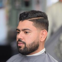 Comb Over Hairstyles for Men 2020 15 Best B Over Haircuts for Mens 2019 Mens Haircuts Quiff, Quiff Hairstyles, Latest Short Hairstyles, Latest Haircuts, Ethnic Hairstyles, Modern Haircuts, Cool Haircuts, Haircuts For Men, Cool Hairstyles