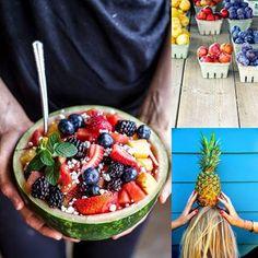 Every day, eat healthy fresh fruits and vegetables washed http://veu.sk/index.php/aktuality/1724-kazdy-den-zjedzte-zdrave-cerstve-umyte-ovocie-i-zeleninu.html #every #day #eat #healthy #fresh #fruits