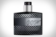 007 BOND JAMES Bond