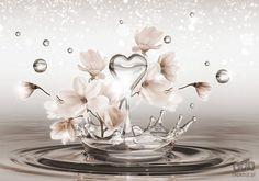 http://image.ceneo.pl/data/products/46064147/i-fototapeta-serce-kwiaty-3492.jpg