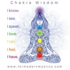 One technique that can offer this is called Zen meditation. Zen meditation is Chakra Balancing Meditation, Meditation Benefits, Meditation Space, Daily Meditation, Meditation Practices, Kali Mantra, Yoga Tattoos, Angel Guidance, Learn To Meditate