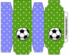 Soccer Birthday Parties, Birthday Party Themes, Oh My Fiesta, Blogger Templates, Kids Rugs, Printables, Candy, Bar, Decor