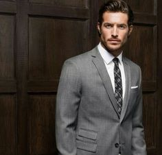 Justice Joslin Models Contemporary Fall 2014 Styles for Simons image Simons Fall 2014 Contemporary Styles Justice Joslin 011 Mens Fashion Suits, Mens Suits, Fashion Outfits, Men's Fashion, Beautiful Men Faces, Most Beautiful Man, Justice Joslin, Formal, Men Closet