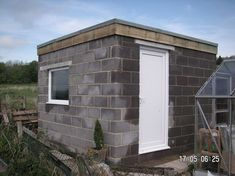 This Building a shed on concrete blocks these days i discovered the actual Building a shed on concrete blocks What is meaning Building ...