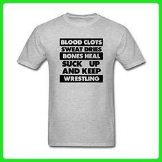 1fd2c02ebd Men T-shirt Popular White Short Sleeve Custom Tshirts Men Man's If You Don't  Like Darts Team Summer Tees