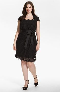 We welcome every plus-size professional woman who wants to build a closet of modern, elegant and well fitting work wear and invite you to visit www.executive-image-consulting.com for more information.