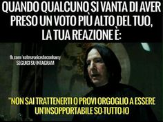 Sono Una Fangirl, Okay? Harry Potter Tumblr, Harry Potter Anime, Harry Potter Love, Harry Potter Fandom, Harry Potter Memes, Gruseliger Clown, Ron And Harry, Supernatural Quotes, Dramione
