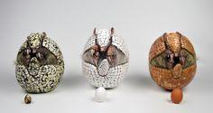 3 Eggs and Ham - sarah lee's portfolio