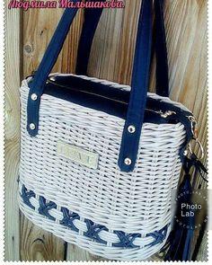 Paper Weaving, Jane Birkin, Basket Bag, Summer Bags, Basket Weaving, Bag Making, Printing On Fabric, Wicker, Diaper Bag