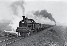 "Throughout the war, special trains ran from London's Euston station (sometimes King's Cross) carrying welsh coal and servicemen north to Thurso to join the Grand fleet. Stops were made on the route at the other great naval bases such as Rosyth, Cromarty and Invergordon. The Trains became known as the ""Jellicoe Specials"". In Feb 2017 a commemorative ""Jellicoe Special"" service will re-open joining London with a direct link to Thurso and thence by ferry to the Orkney islands."